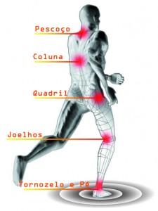 corrida-estress-articulações